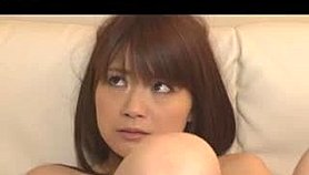Aika Saya Was Being Fucked By A College Student Porn Movies